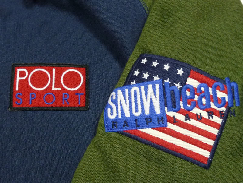 polo-ralph-lauren-snow-beach-hoodie-patches