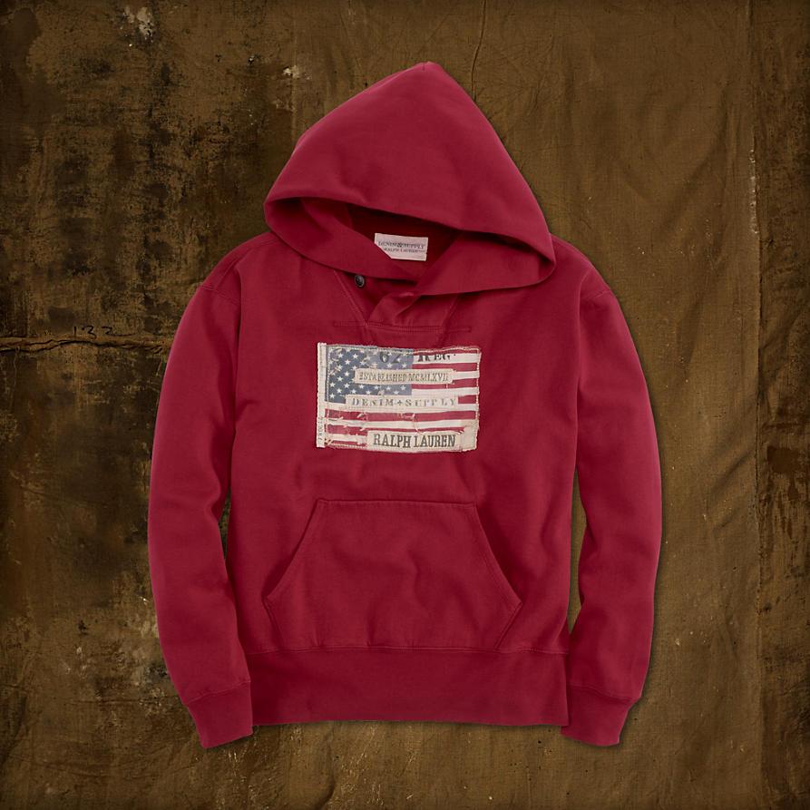 ralph-lauren-denim-and-supply-shawl-collar-flag-hoodie