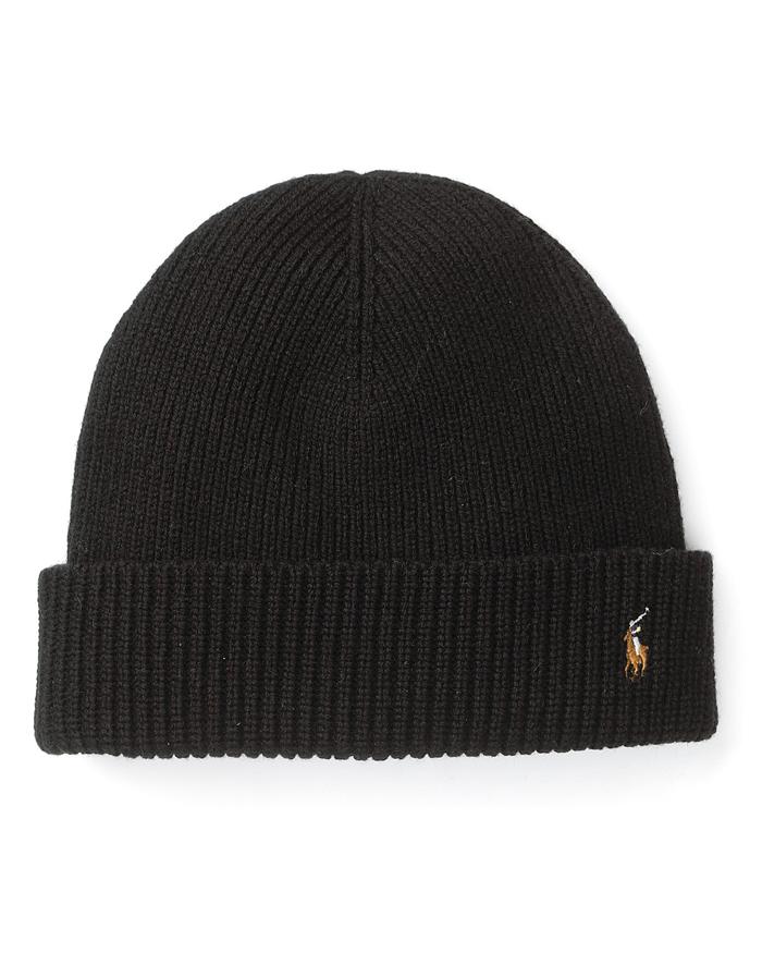 ralph-lauren-polo-merino-wool-cuff-hat-beanie