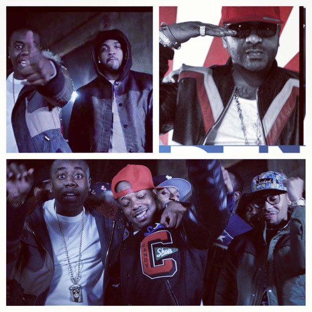 trav-jim-jones-lloyd-banks-presidential-protocol-jacket