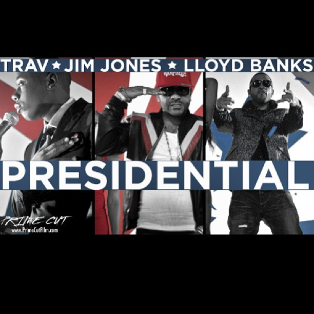 trav-jim-jones-lloyd-banks-presidential
