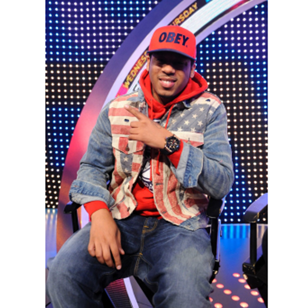 vado-ralph-lauren-denim-and-supply-american-flag-print-jacket-jordan-5-white-black-fire-red-hublot-big-bang-watch-bet-freestyle-fridays