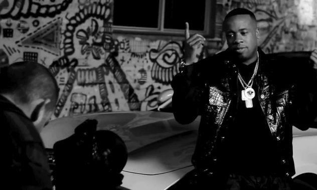 yo-gotti-check-video