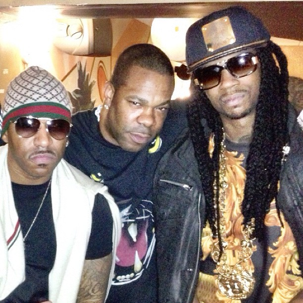 2-chainz-crooks-castles-castellano-sunglasses-mosley-tribes-rocko-busta-rhymes