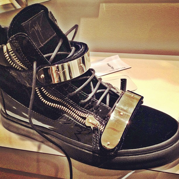 873776c4eaa Chanel Sneakers Homme expert-mobile-system.fr
