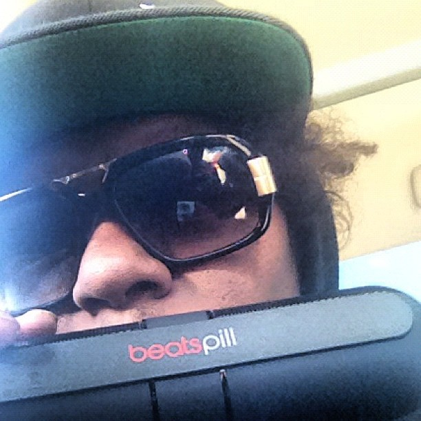 ab-soul-crooks-castles-mosley-tribes-castellano-sunglasses