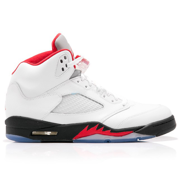air-jordan-v-5-retro-white-black-fire-red