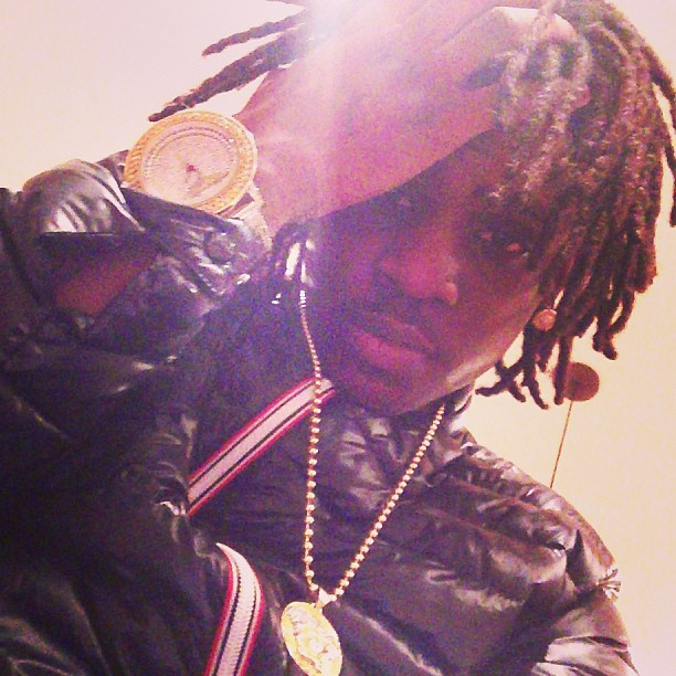 chief-keef-versace-chain