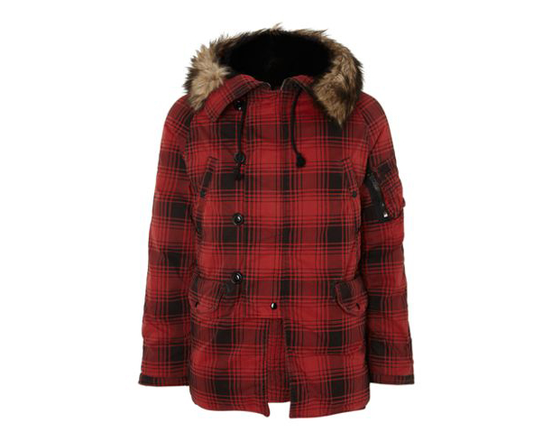 denim-and-supply-ralph-lauren-cabin-plaid-jacket