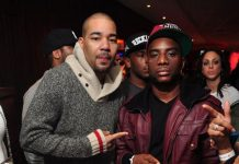 dj-envy-polo-ralph-lauren-wool-shawl-collar-sweater-charlamagne