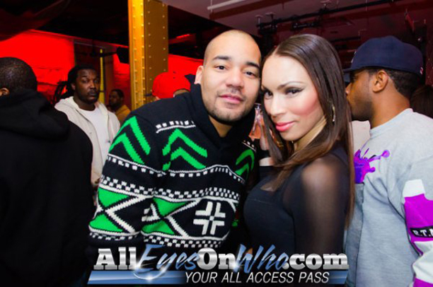 dj-envy-polo-ralph-lauren-wool-shawl-pullover-sweater-wife-gia-casey