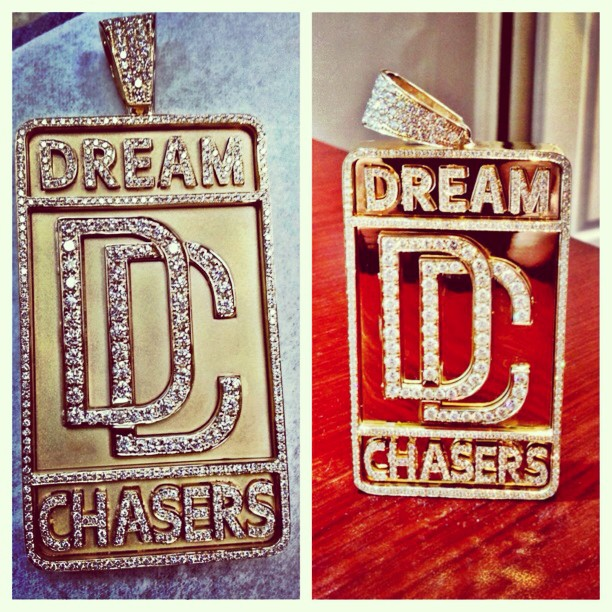 dreamchasers-chain-shyne