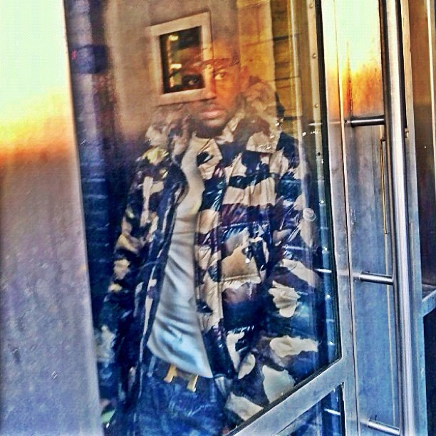 fabolous-moncler-sauterne-camo-jacket-hermes-belt-bite-video