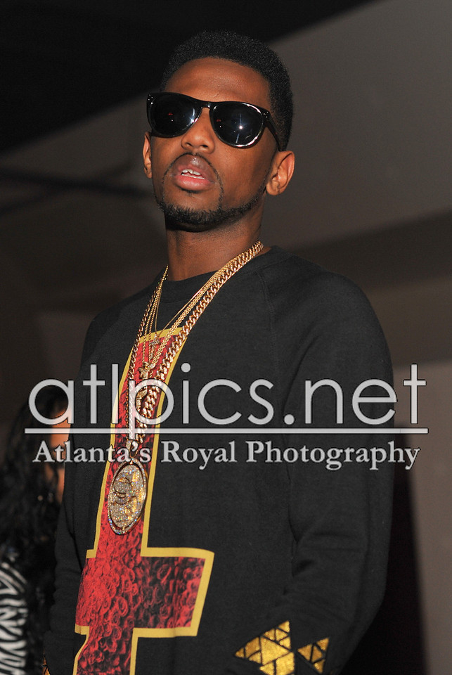 fabolous-street-family-pendant-iced-out-cuban-link-chain