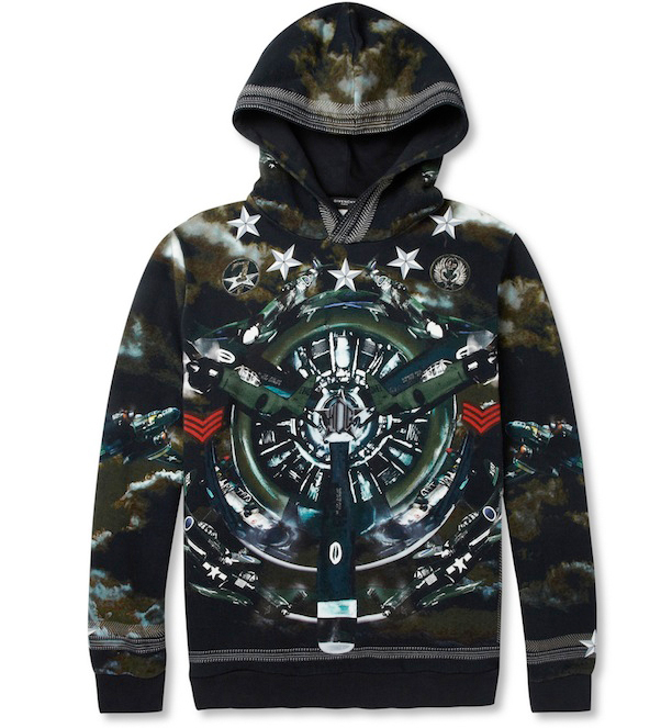 givenchy-airplane-print-pullover-hoodie