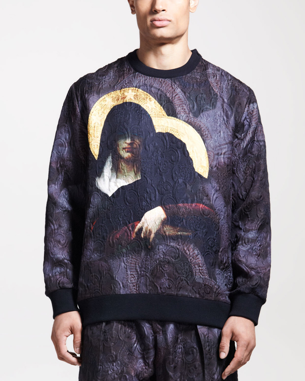 givenchy-gangster-madonna-sweater