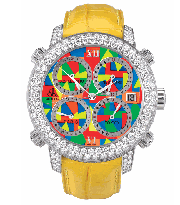 jacob-and-co-iced-out-h24-watch