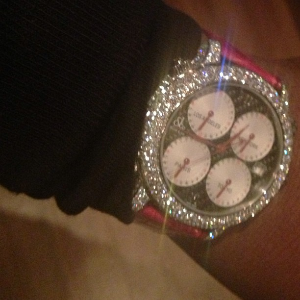 jadakiss-jacob-and-co-iced-out-h24-watch