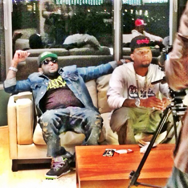 jim-jones-jordan-3-joker-green-vampire-life-unvl-snapback-money-be-calling-philthy-rich