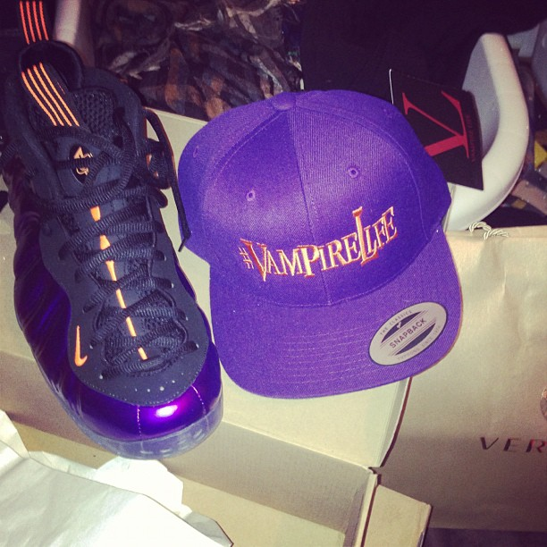 jim-jones-vampire-life-purple-snapback-nike-foamposite-phoenix-suns