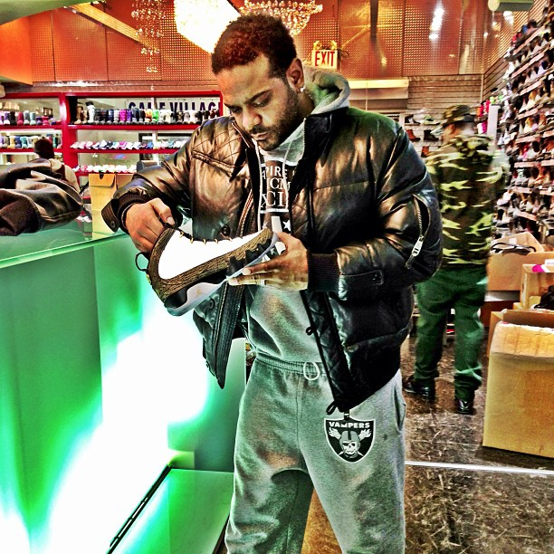jim-jones-vampire-life-vampers-sweatsuit-air-jordan-9-doernbecher