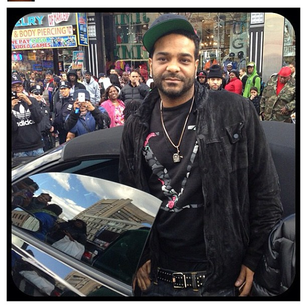 jim-jones-wearing-vampire-life-vl-shirt-chain