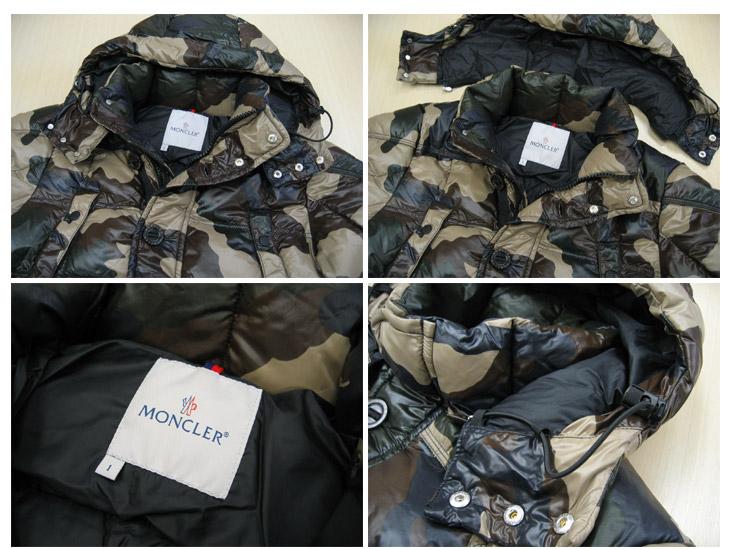 moncler-sauterne-camo-jacket-detail