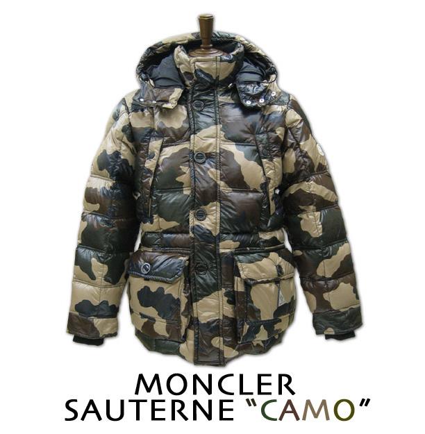 moncler-sauterne-camo-jacket