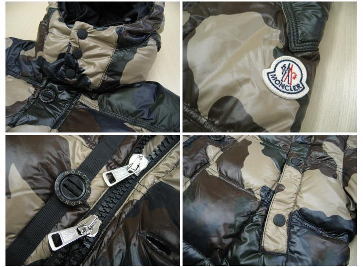 moncler-sauterne-jacket-camo-details