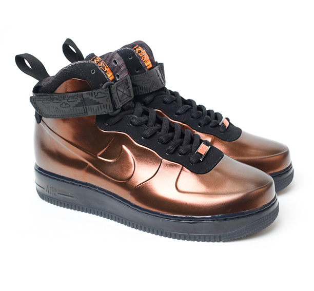 nike-air-force-1-foamposite-black-history-month-bhm-copper