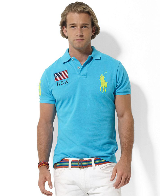 polo-ralph-lauren-big-pony-neon-country-mesh-
