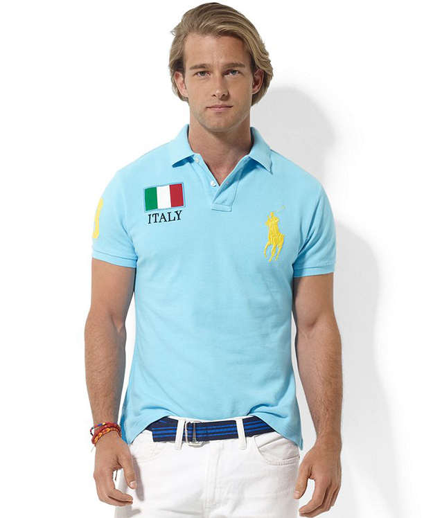 polo-ralph-lauren-big-pony-neon-country-mesh-polo-french-turquoise-italy