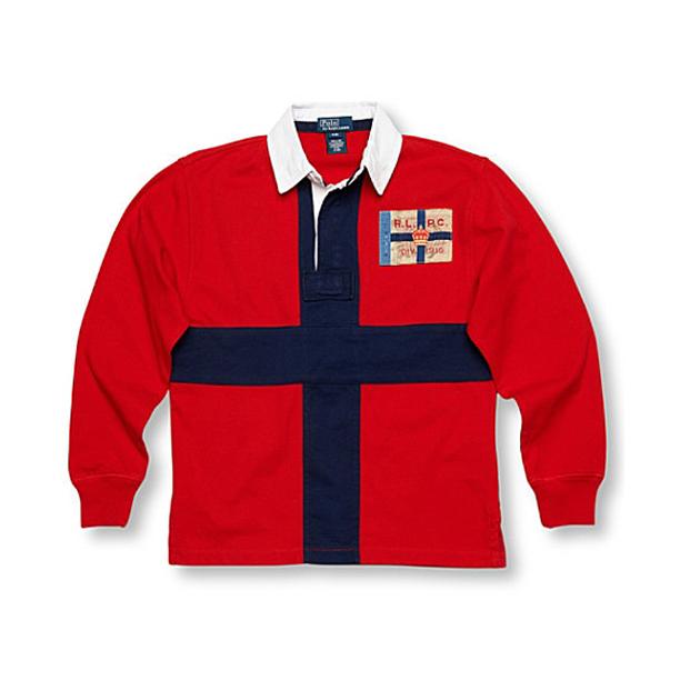 polo-ralph-lauren-british-britain-flag-rugby