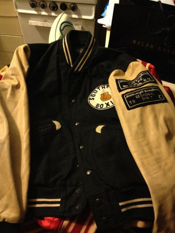 polo-ralph-lauren-rrl-southpaw-boxing-varsity-jacket