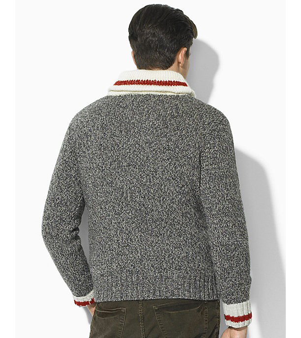 polo-ralph-lauren-wool-shawl-collar-sweater-back