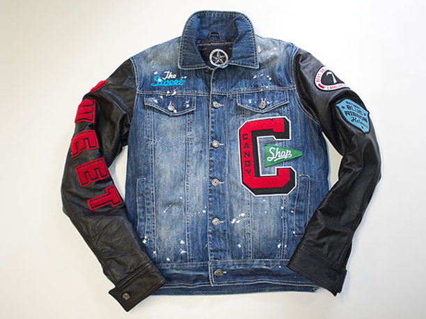 protocol-candy-shop-denim-jacket
