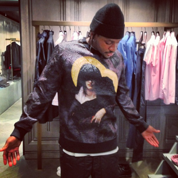 pusha-t-givenchy-gangster-madonna-sweater
