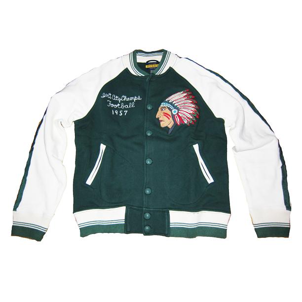 ralph-lauren-rugby-indian-head-varsity-jacket