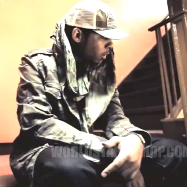 vado-ralph-lauren-denim-and-supply-herringbone-trucket-hat-camo-flag-jacket-right-now-video-splash