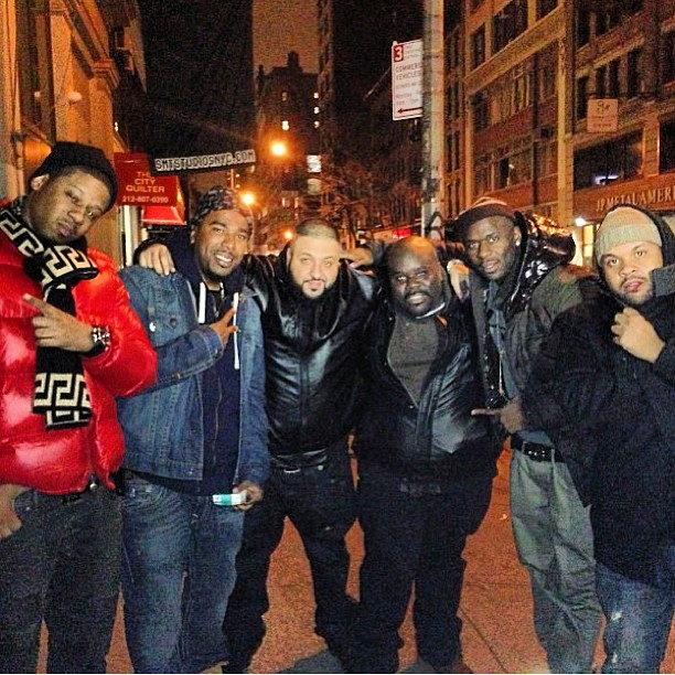 vado-versace-scarf-double-goose-jacket-nore-dj-khaled-reid