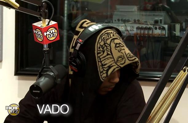 vado-versace-scarf-hot-97-funk-flex-2