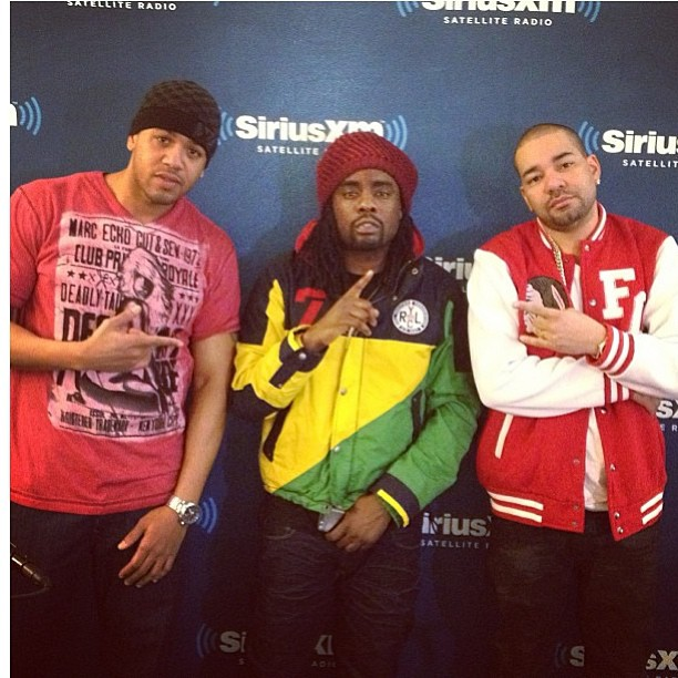 wale-polo-ralph-lauren-rlyc-yacht-club-jacket-67-dj-envy-2