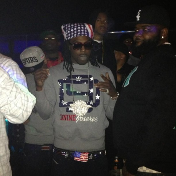 young-scooter-1017-brick-squad-chain