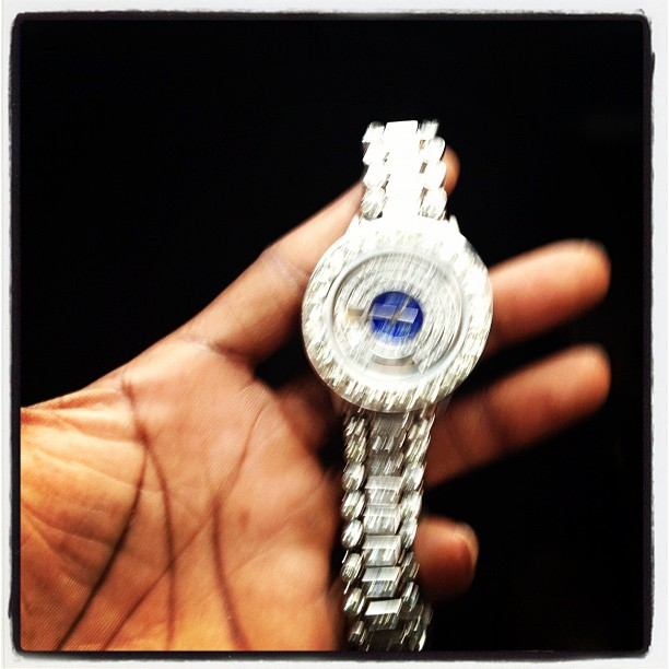 young-scooter-iced-out-rolex-watch