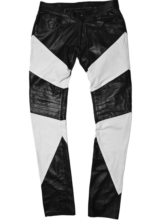 En-Noir-BMX-Mix-5-Pocket-Pants