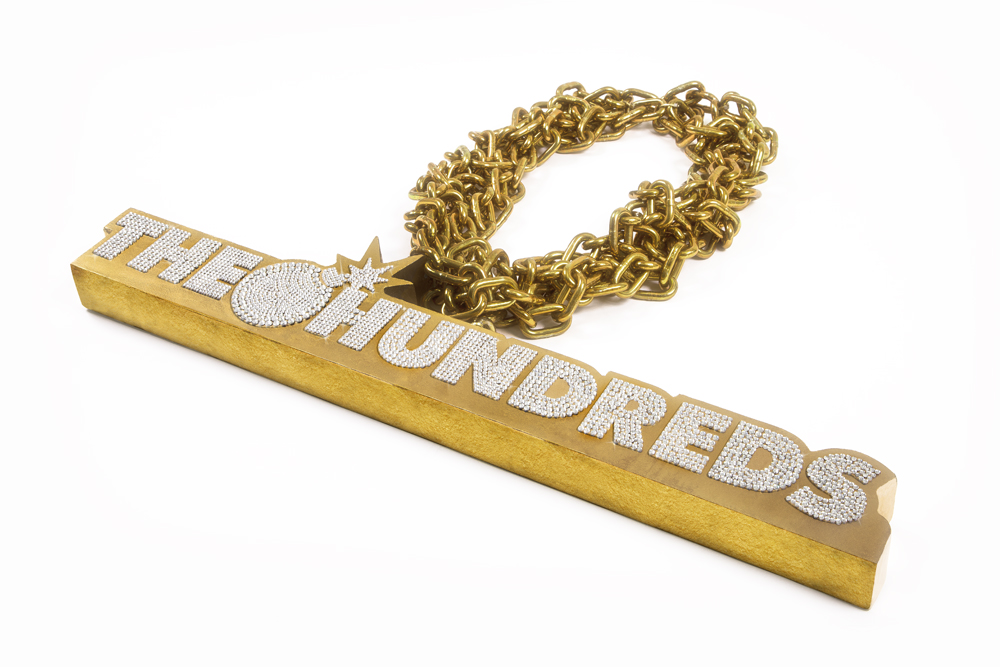 The-Hundreds-x-Ben-Baller-The-Most-Ignorant-Chain-Ever-expensive