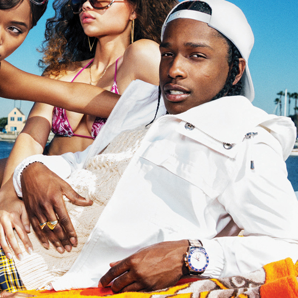 asap-rocky-rolex-yachtmaster-ii-gq-may