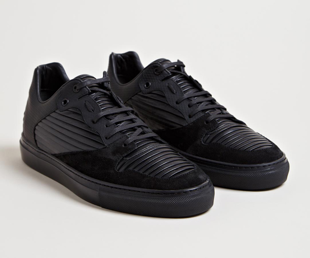balenciaga-contrast-panel-trainers-sneakers