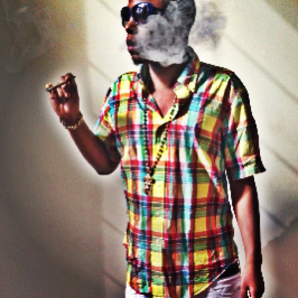 ballout-polo-ralph-lauren-custom-fit-plaid-shirt-chief-keef-classic-western-shirt