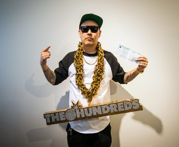 ben-baller-the-hundreds-worlds-most-expensive-chain